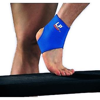 LP Support - Ankle Support