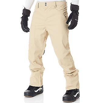 Sessions Sand Agent Snowboarding Pants