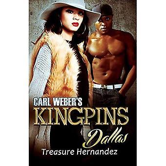 Carl Weber's Kingpins: Dallas