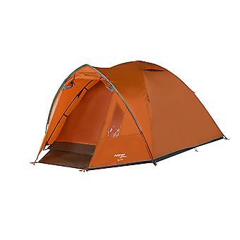 فانواتو تاي 300 خيمة