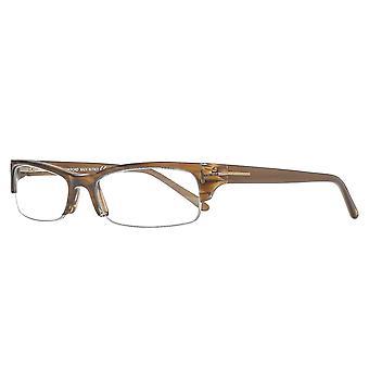 Tom Ford Optical Frame FT5122 045 54