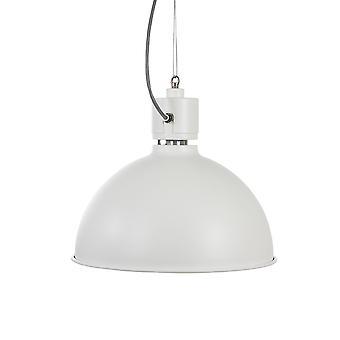 Belid - Magnum LED Pendant Light White Finish 100566