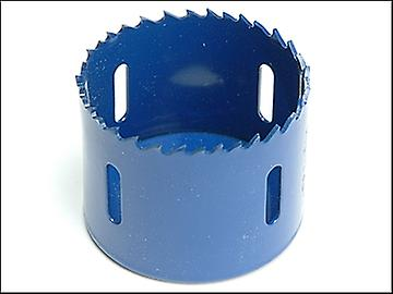 IRWIN Holesaw Bi Metal High Speed 44mm