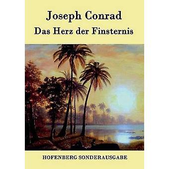 Das Herz der Finsternis par Joseph Conrad