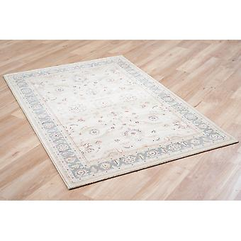 Noble Art 65124-192  Rectangle Rugs Traditional Rugs