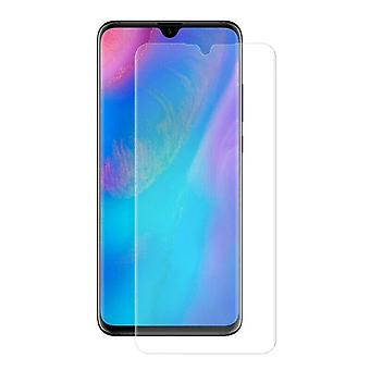 Huawei P30-Crystal Clear Screen Protector