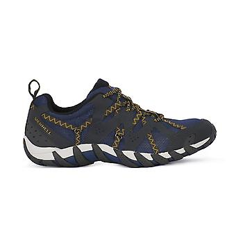 Merrell Waterpro Maipo 2M J48615 men shoes