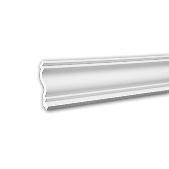Cornice moulding Profhome 150126