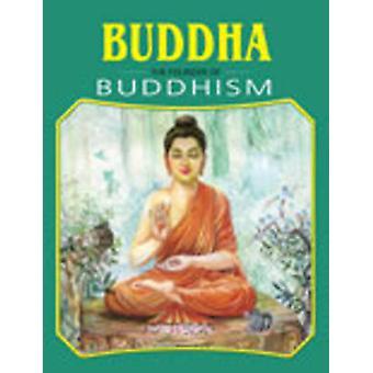 Buddha - Awakened One by S. Kumar - 9788120763234 Book