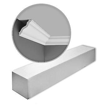 Corniches Orac Decor CX177-box