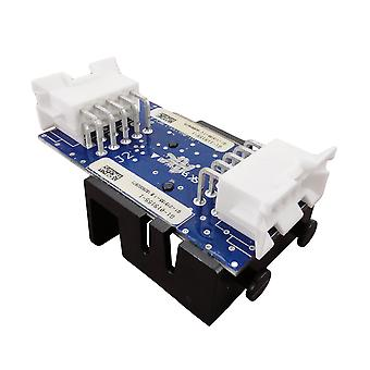 Hayward HLXPCBTCELL T-Cell PCB Board for Pool Controls (en anglais seulement)