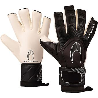 HO SSG SUPREMO 11 ROLL/NEGATIVE målmand handsker størrelse