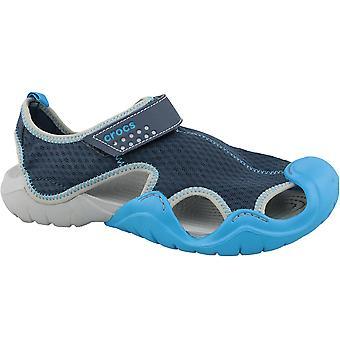 Crocs Swiftwater Sandal 15041-49T mens waterschoenen
