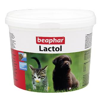 Beaphar Lactol (Dogs , Cats , Supplements , Cat Food , Wet Food)