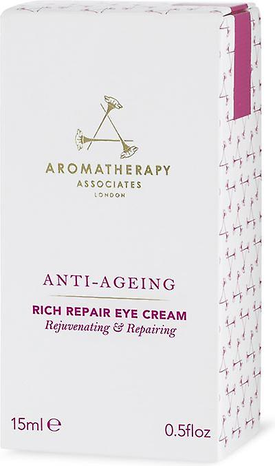 Aromatherapy Associates Anti-Ageing Rich Repair Eye Cream