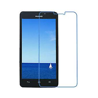 2 x Huawei Ascend G630 display protector 9 H laminated glass laminated glass, tempered glass