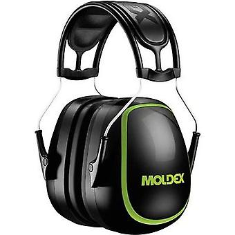 Moldex Protective Ear Cap 613001 35 dB 1 pc(s)