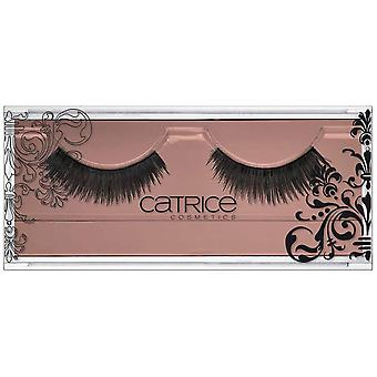 Catrice Cosmetics Couture Cassical Volume Lashes Eyelashes