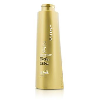 Joico K-Pak Cuticle Sealer (ny emballasje) 1000ml / 33,8 oz