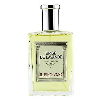 Il Profvmo Brise De Lavande Parfum Spray 50ml / 1.7 oz