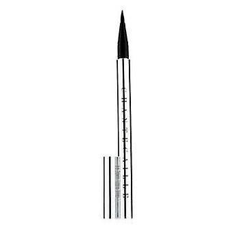 Chantecaille Le Stylo Ultra Slim flytende Eyeliner og svart - 0.5g/0.02oz