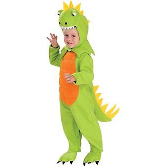 Rubie's Dinosaur Child Costume (Costumes)