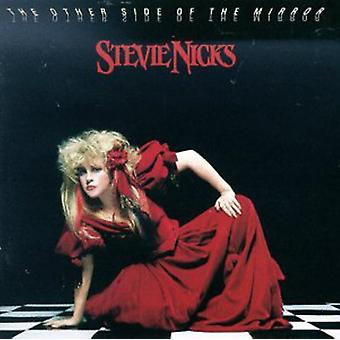 Stevie Nicks - Other Side of der Spiegel [CD] USA import
