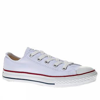 Converse Ct Canvas Ox Core 3J256 Jungen Moda Schuhe