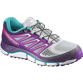 Salomon Women X-Wind Pro - 375950