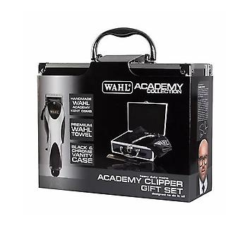 Wahl Wahl Academy Clipper gave sett