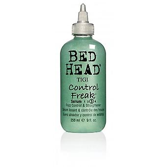 TIGI Bed Head Tigi Bed Head contrôle Freak Serum