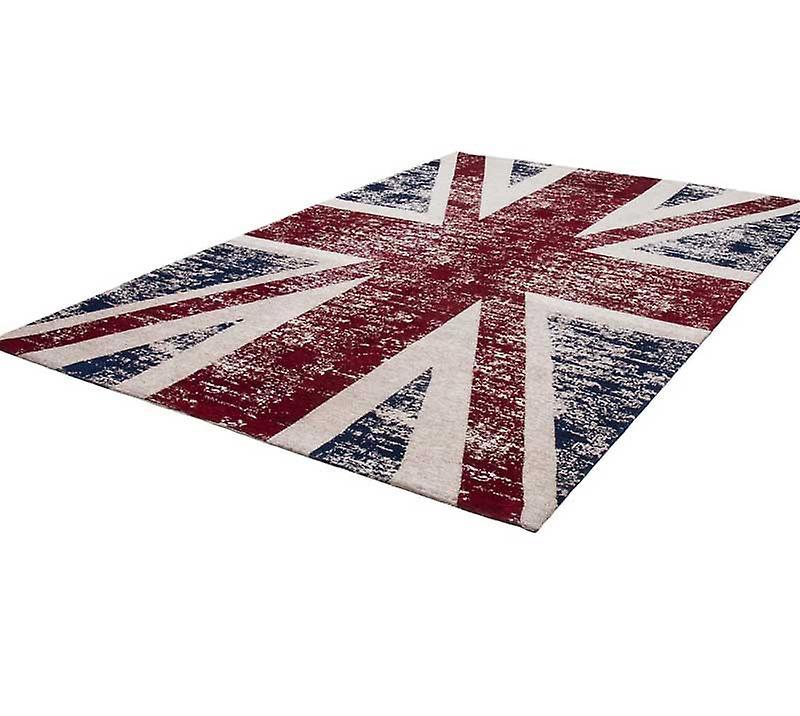 tapis tapis de drapeaux union jack fruugo. Black Bedroom Furniture Sets. Home Design Ideas
