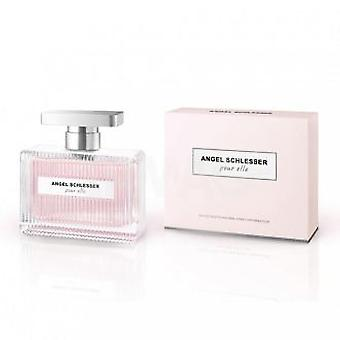 Angel Schlesser Pour Elle Edt 30 Ml (Perfumes , Perfumes)