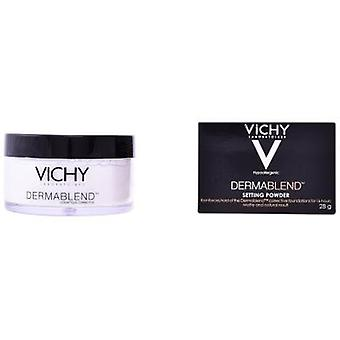 Vichy Dermablend Setting Powder 28G 16H (Make-up , Gezicht , Blushers)