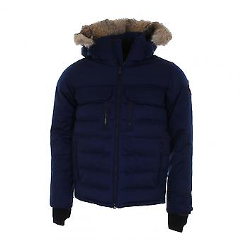Canada Goose Canada Goose Chatham Mens Parka