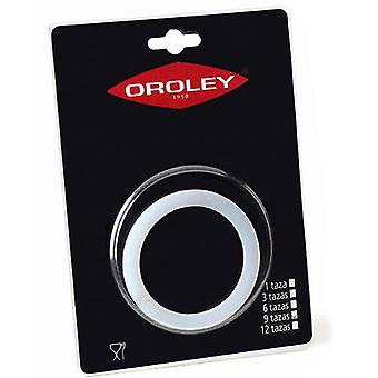 Oroley Washer parts Silicone 6 Cups (Kitchen Appliances , Little Kitchen Appliances)