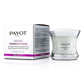 Payot Perform Lift Jour - For Mature Skins 50ml/1.6oz