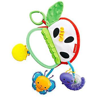 Fisher-Price Sensory Activity Appleñ