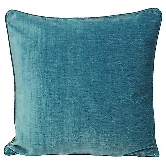 Riva Home Wellesley Cushion Cover