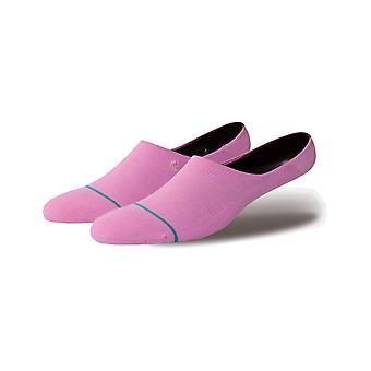 Stance Gamut No Show Socks