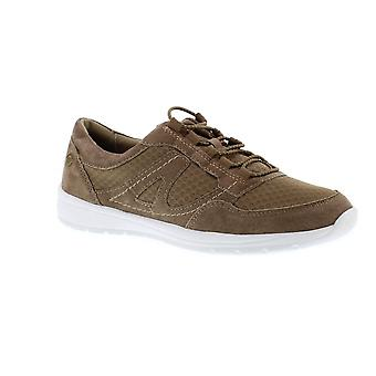 Earth Spirit Carey - Molasses (Brown) Womens Shoes