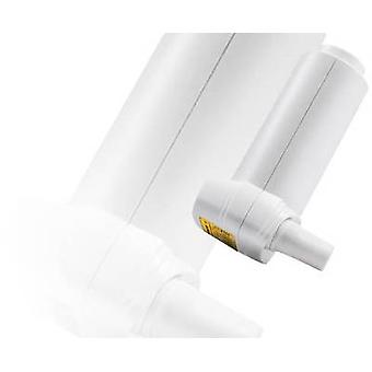 Single LNB Smart TRS No. of participants: 1 LNB feed size: 40 mm gold-plated terminals, weatherproof