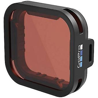 Lens protector GoPro AACDR-001 Suitable for=GoPro Hero 5