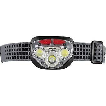 LED Headlamp Energizer Vision HD+ Focus battery-powered