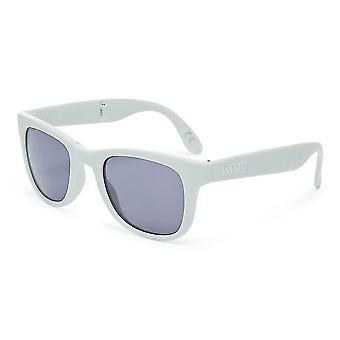 Vans gafas de sol Spicoli plegable - Ambrosia