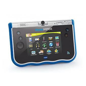 Vtech Storio Max Blue (Spanish version)