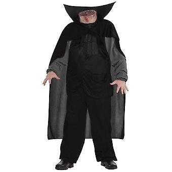 Amscan Standard Headless Adult Costume (Babies and Children , Costumes)