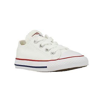 Converse Chuck Taylor All Star 7J256 universele alle zuigelingen schoenen van het jaar