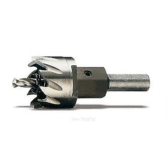 Beta 004510029 451 29 29mm Hole Cutters Hss Entirely Ground