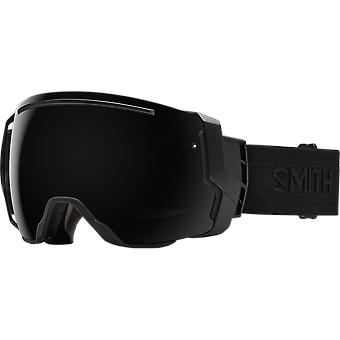 Masque de ski Smith I/O 7 M00667 X4TB7